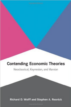 contendingecontheories
