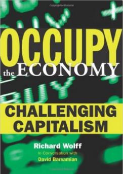 occupytheeconomy