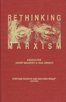 rethinkingmarxism
