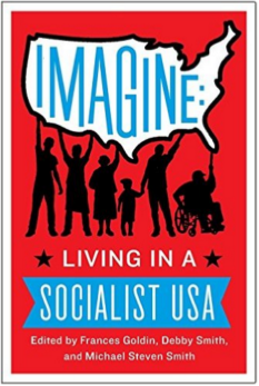imaginesocialistusa