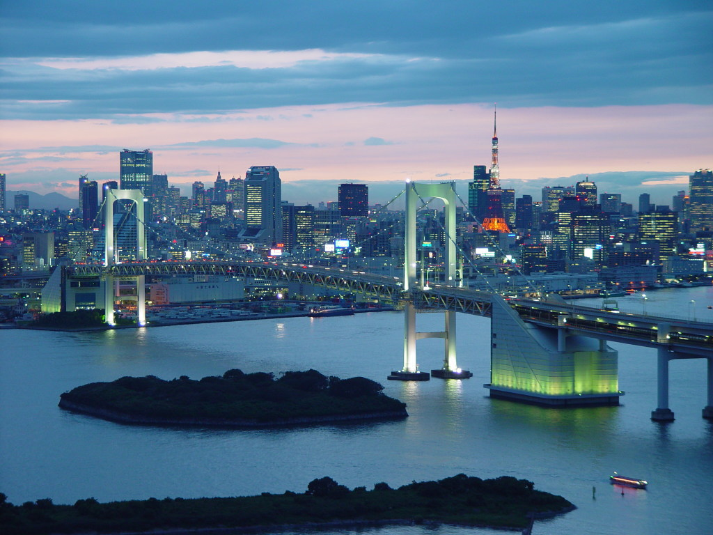 Tokyo_thumb.jpg