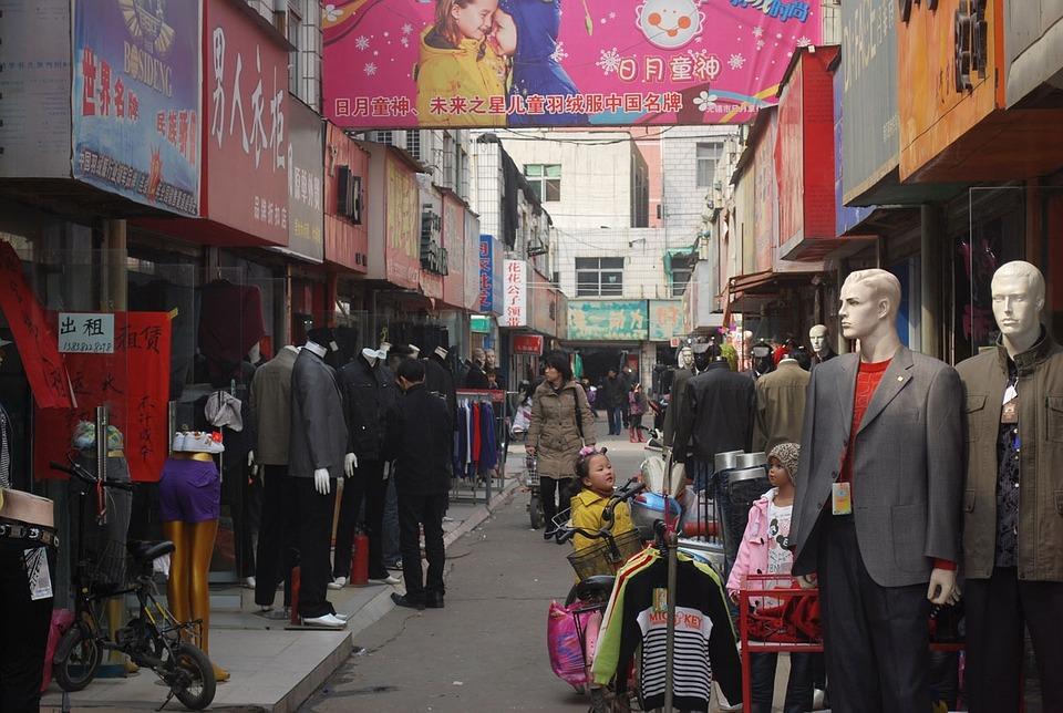 Stores_China_thumb.jpg