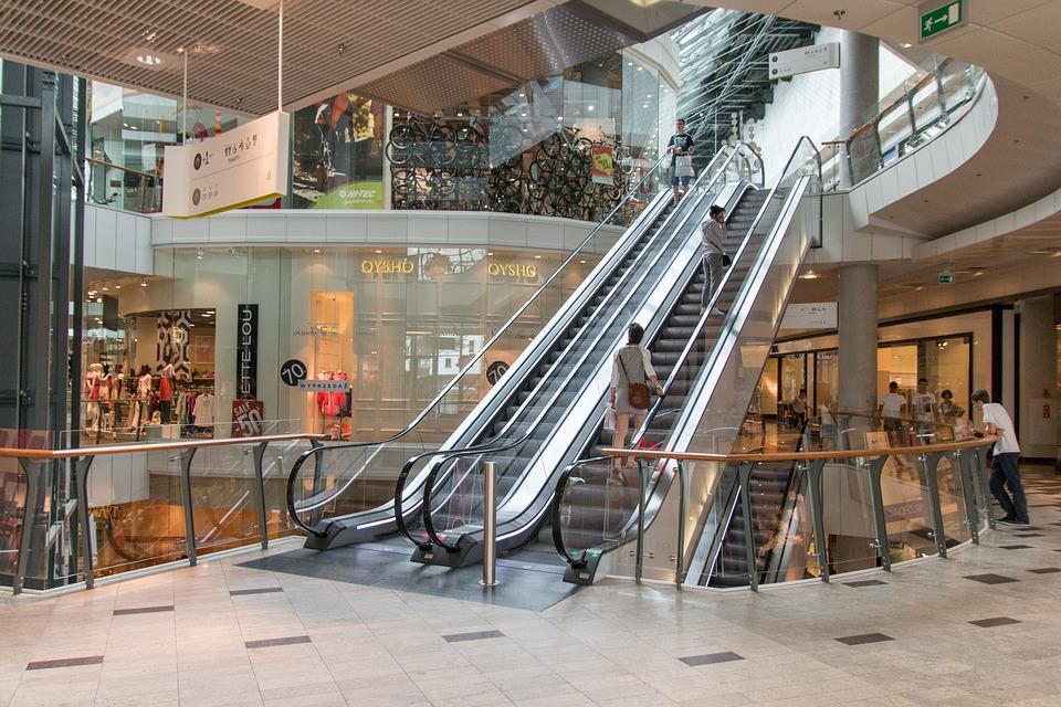 Shopping_mall_thumb.jpg
