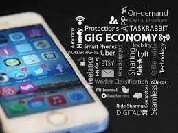 Gig_economy_thumb.jpg