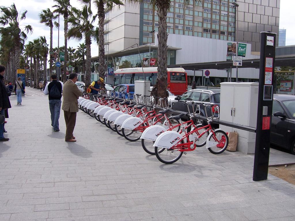 Bikes_Europe_thumb.jpg