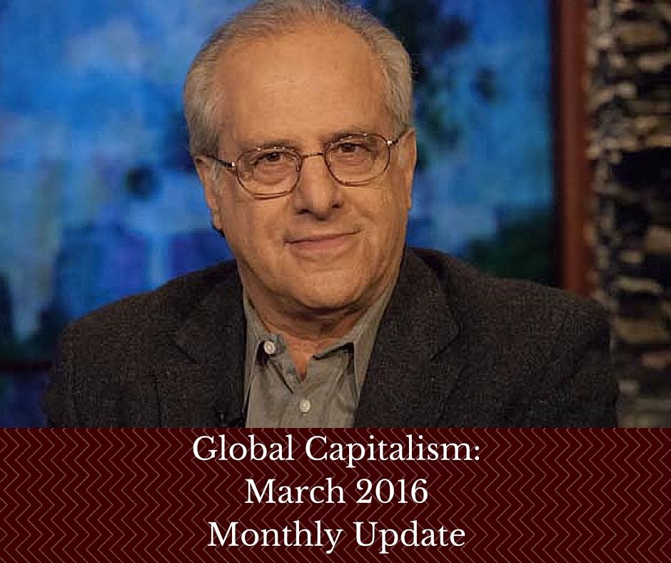 Global_Capitalism_Mar16.jpg