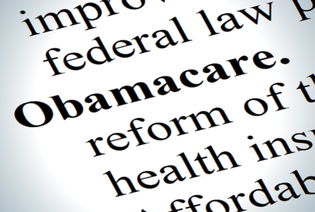 obamacare_thumb.jpg