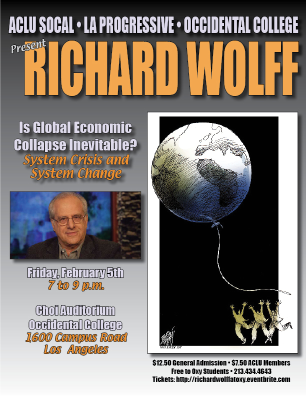 Richard_Wolff_Event_Flyer_21JAN16.jpg