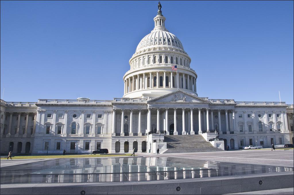 Capitol_hill_thumb.jpg
