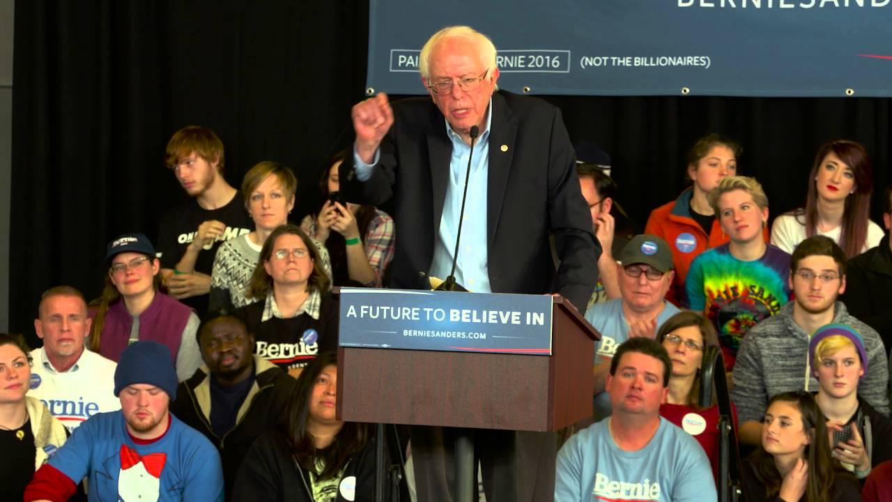 Sanders_Iowa_thumb.jpg