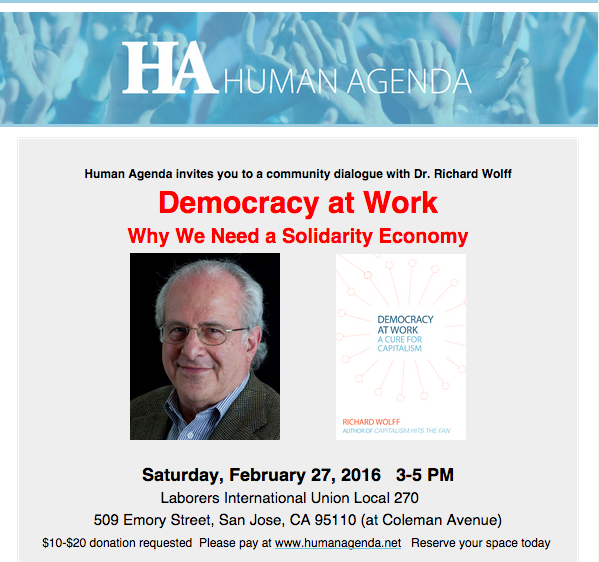 Human_agenda_Feb2716.png