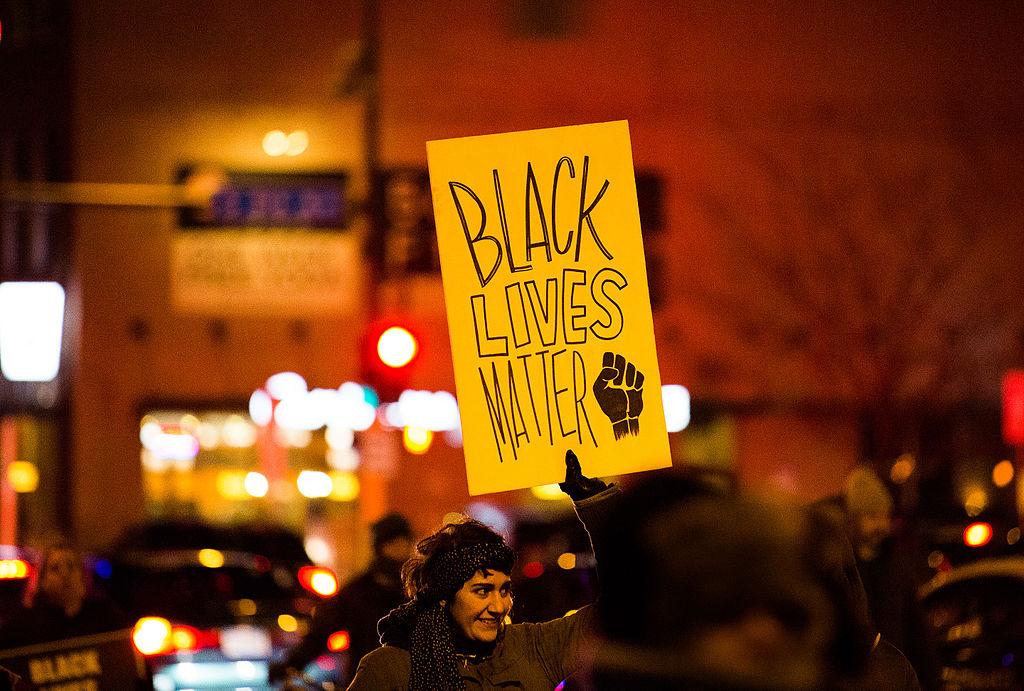 Black_Lives_Matter_thumb.jpg