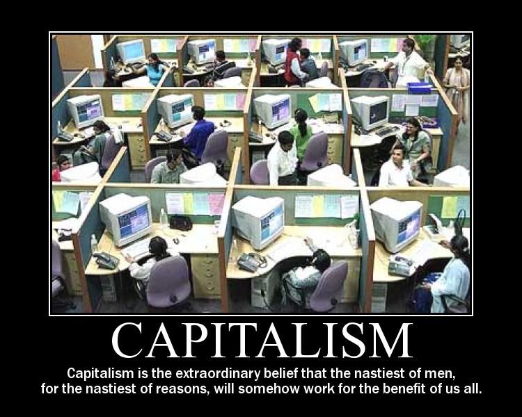 Capitalism_thumb.jpg
