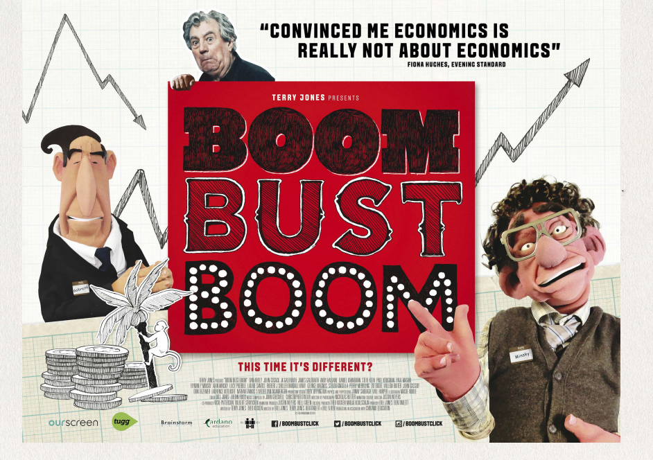 Boom_bust_boom_thumb.png