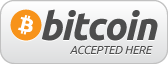 bitcoinacceptedhere_logo.png
