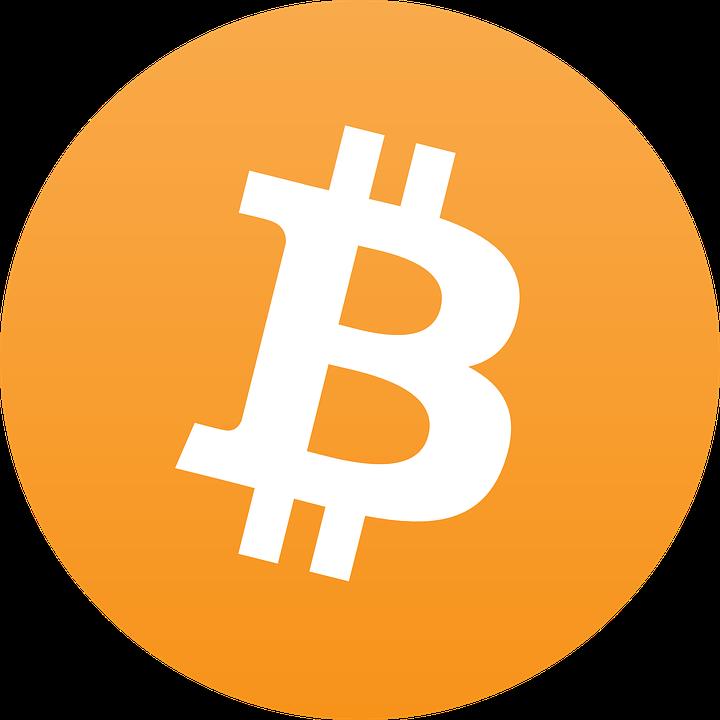 bitcoin-225079_960_720.png