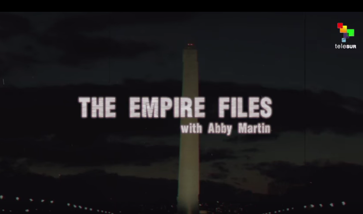 The_Empire_Files_RDW_Interview.png