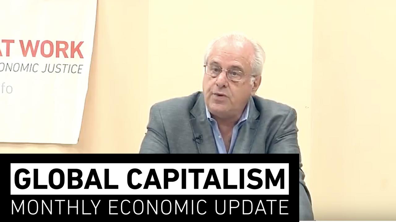 GlobalCapitalism_YouTubethumbAUG17.png