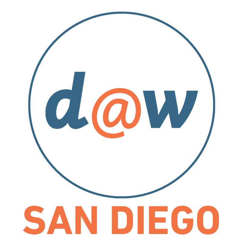 sandiego_logo.png