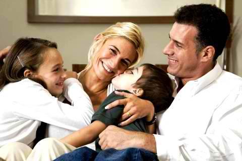 Family_Life.jpg