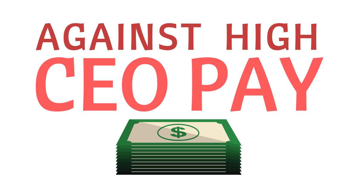Blog-_Against_High_CEO_Pay.png