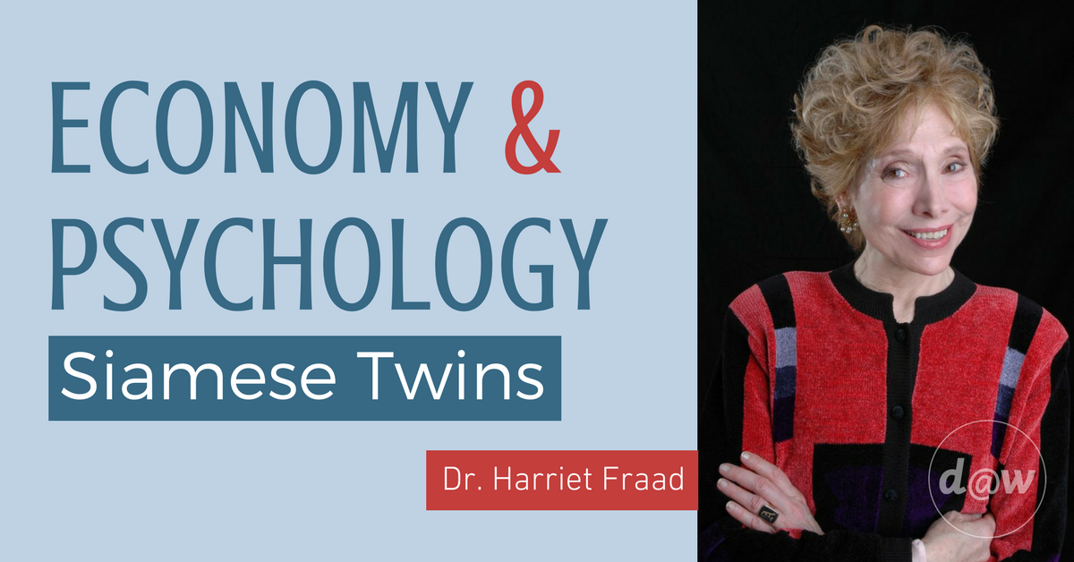 Blog-_Economy___Psychology-_Siamese_Twins.png