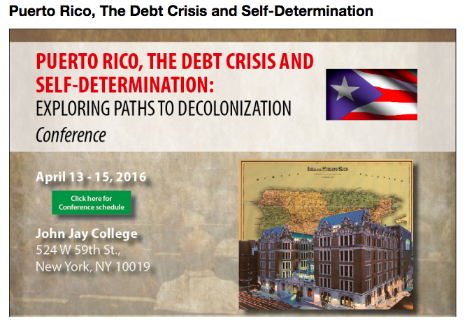 PR_Debt_Crisis_and_selfdetermination_conference.png