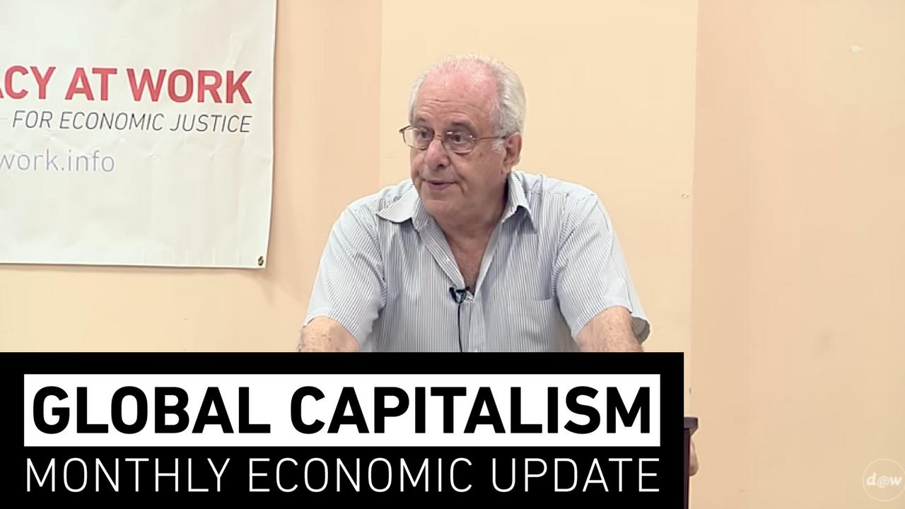 GlobalCapitalism_YouTubethumbSep17.png