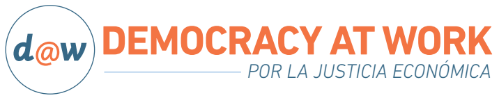 democracyatwork_esplogo.png