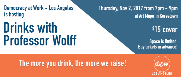 D_W-LA_Fundraiser_Email_Header_Nov_2017.png