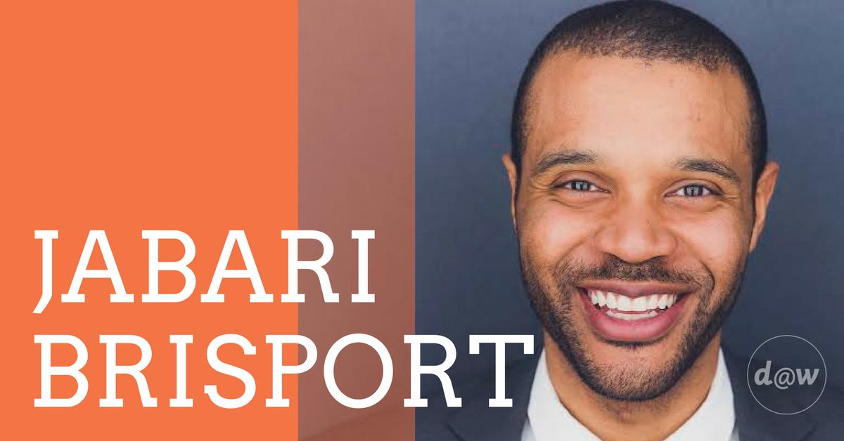 Blog-_Meet_Jabari_Brisport_(3).png