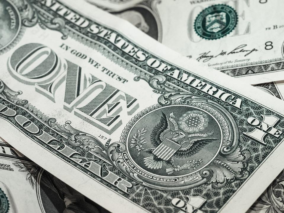 dollar_thumb.jpg