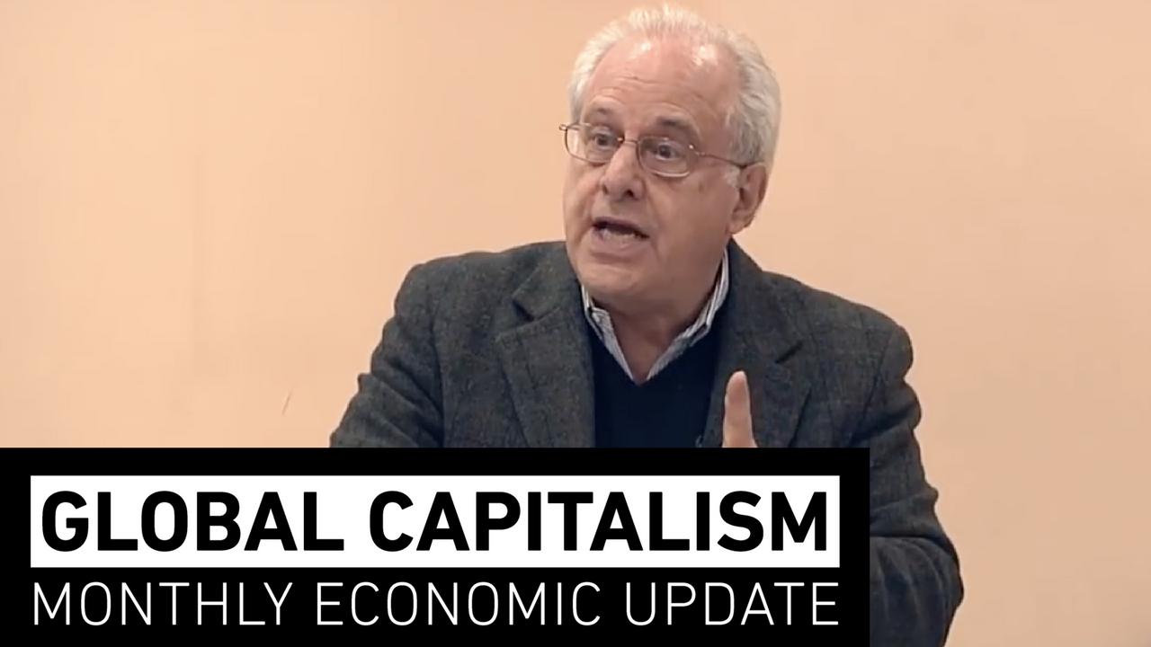 GlobalCapitalism_Thumbnail_Dec2017.png