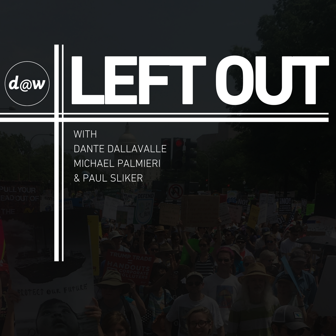 Left_Out_(podcast_thumbnail).png