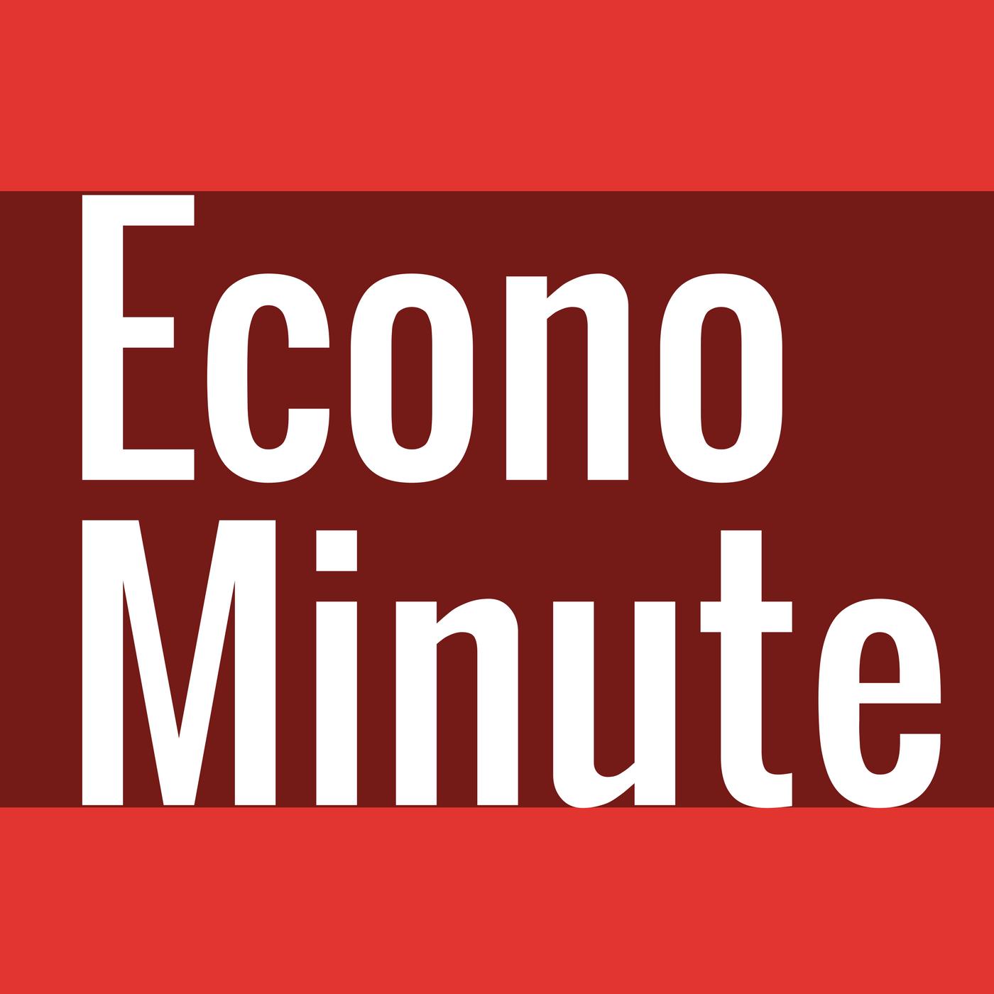 EconoMinute