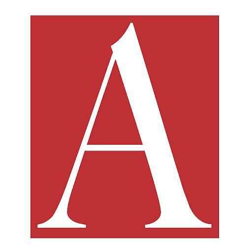 ACC_logo.png