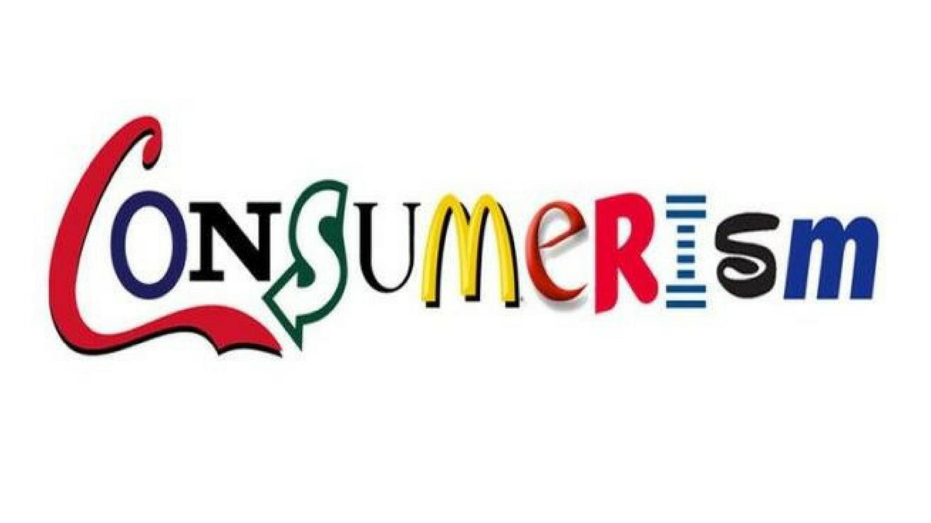 EM_Consumerism25.png