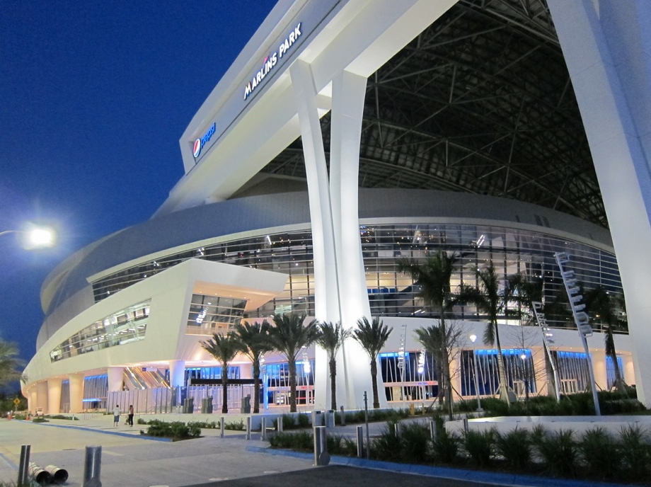 Miami-Marlins-Park.jpg