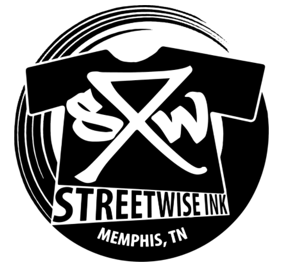 streetwise_logo.png