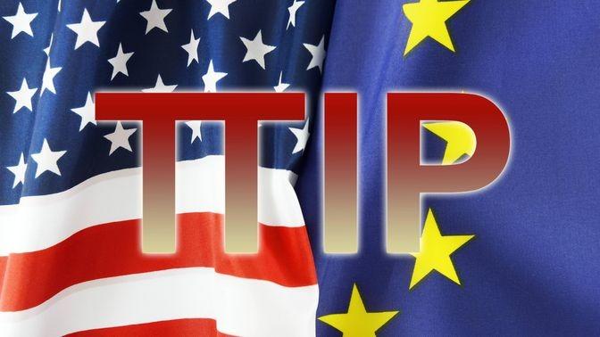 TTIP_thumb.jpg