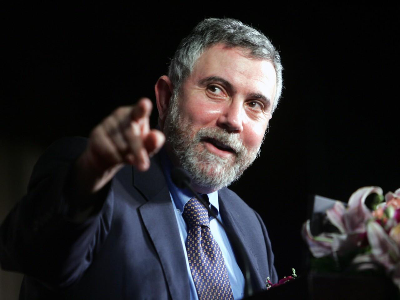 krugman_thumb.jpg