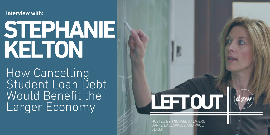 Stephanie_Kelton_-_Student_Debt_(twitter).png