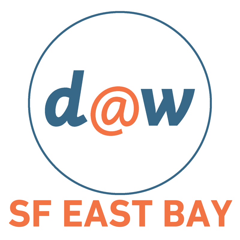 SF_East_Bay.png
