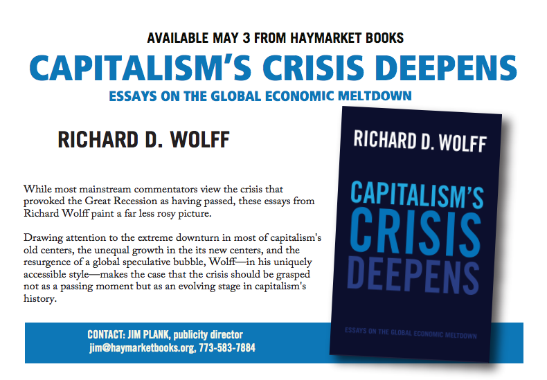 Capitalism_s_crisis_deepens_flyer1.png