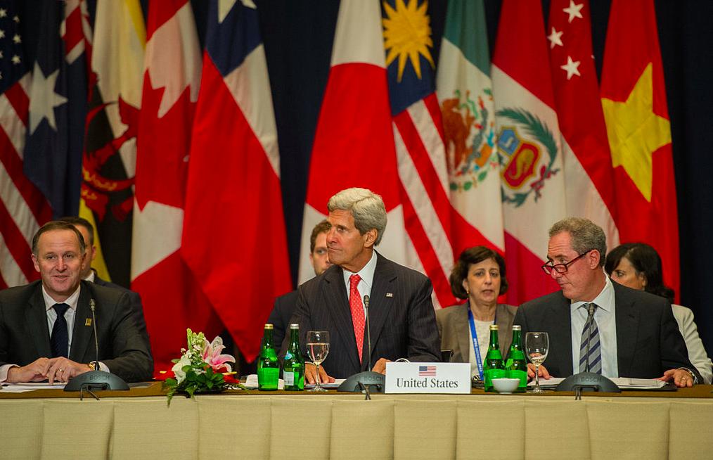 Sec_Kerry_TPP_thumb.png