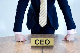 CEO-thumb.jpg