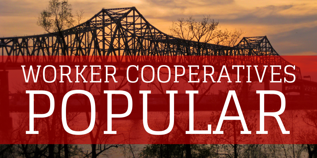 Blog__Worker_Coops_Popular_Baton_Rouge.png