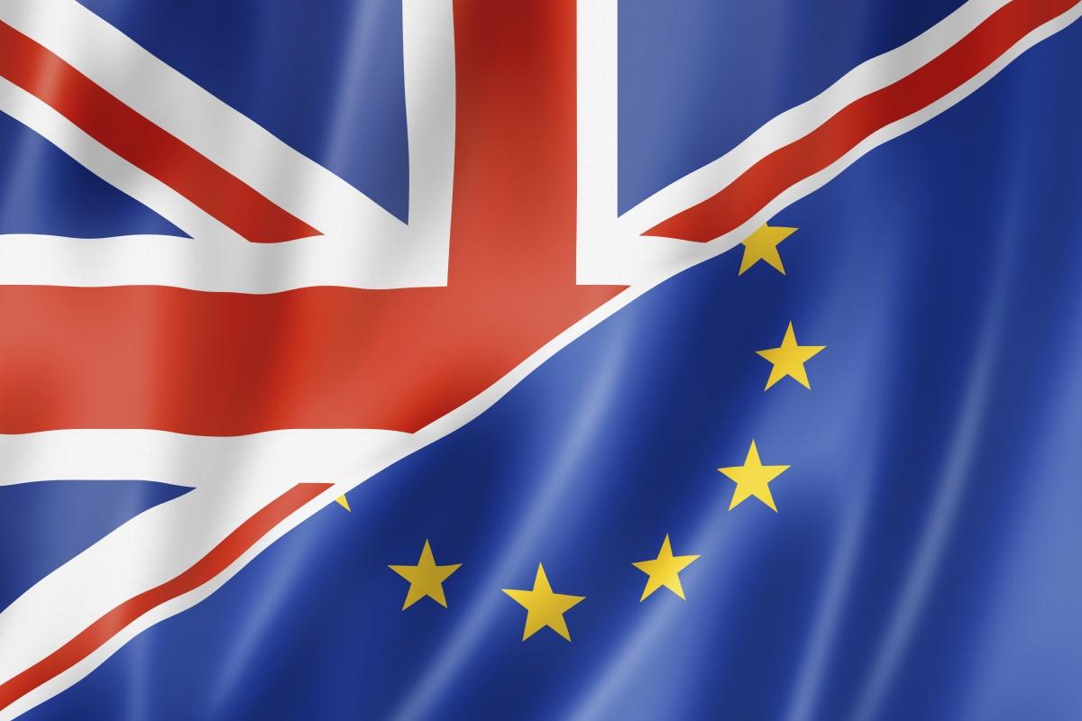 brexit_referendum_thumb.jpg