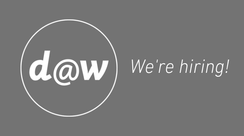 We're_hiring!.png