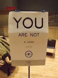 Not_a_loan_thumb.jpg